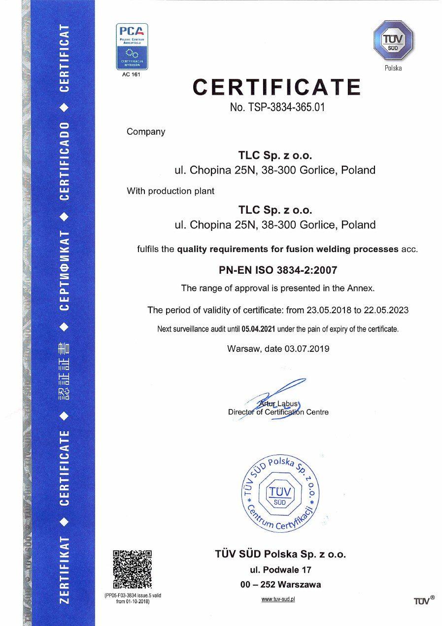 certificate-en