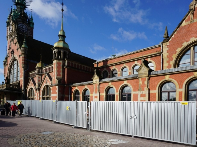construction_site_temporary_fences_tlc_group_smart_gdańsk_poland3