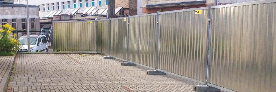 edge-protection-system-gdansk-poland-baner-r