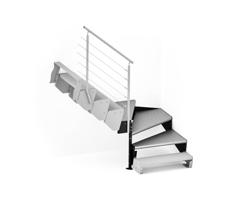 modular-stairs-variant-12-1