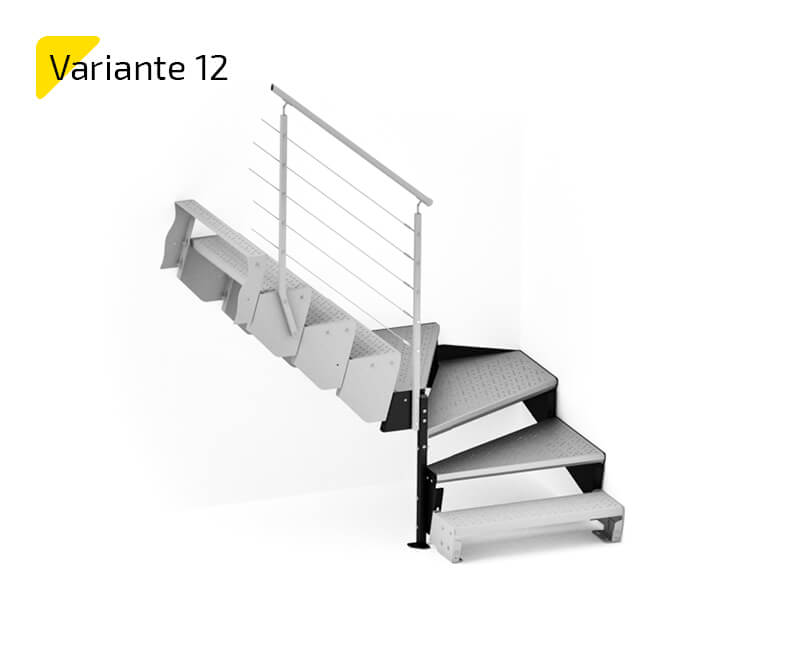 modular-stairs-variant-12