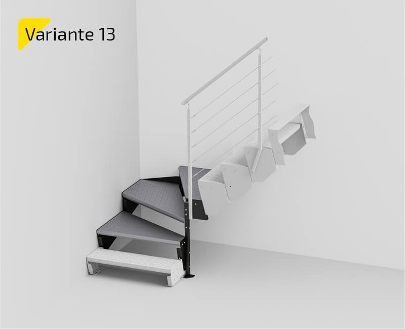 modular-stairs-variant-13