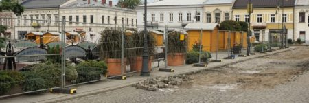 temporary_fencing_mobilt_poland_tlc_group_construction_site_safety