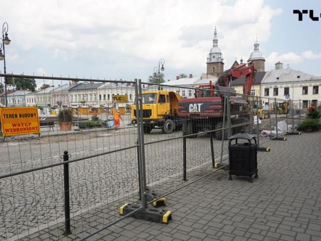 MOBILT_transparent_mesh_temporary_fence_poland_nowy_sacz_www