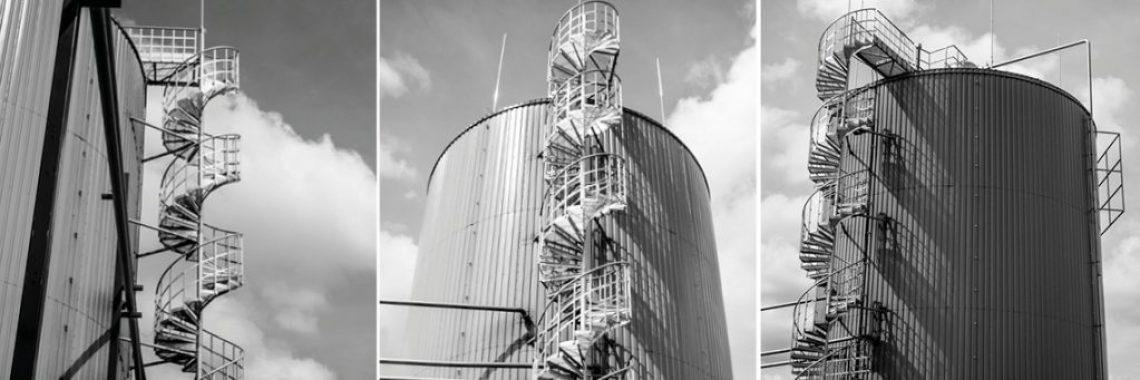 spiral_stairs_tlc_baner