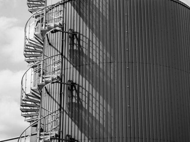 spiral_stairs_tlc_loniow_www-10