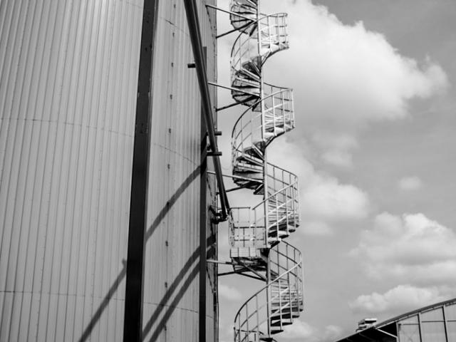 spiral_stairs_tlc_loniow_www-4