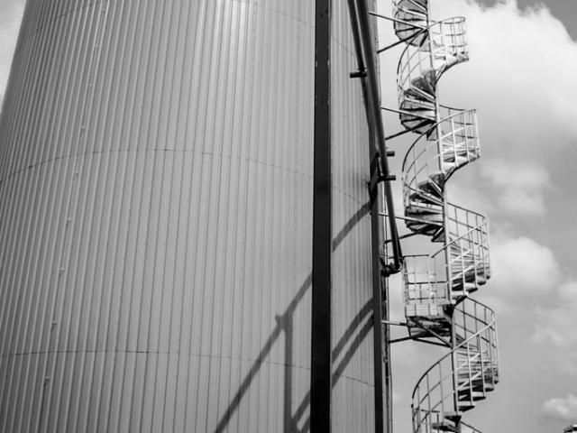 spiral_stairs_tlc_loniow_www-6