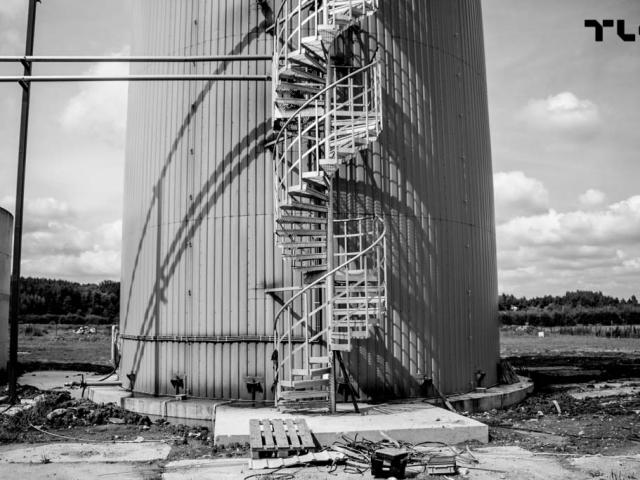 spiral_stairs_tlc_loniow_www
