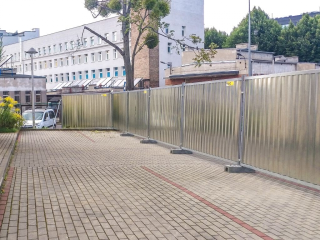 temporary-construction-site-fencing-smart-gdansk-poland-www-3