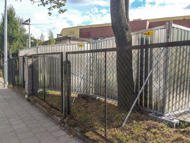temporary-construction-site-fencing-smart-gdansk-poland-www