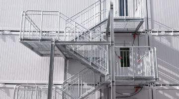 container-staira-2