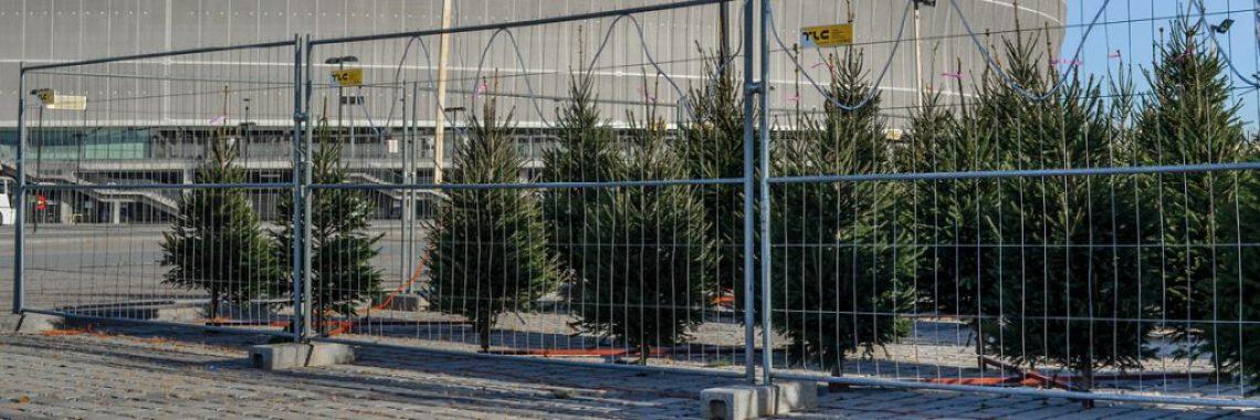 mobilt-mesh-panels-for-rent-christmas-trees-baner