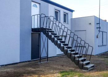 modular_stairs_DIY_Do_It_Yourself