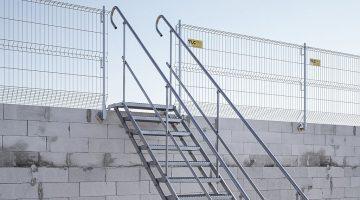 temporary-stairs-1