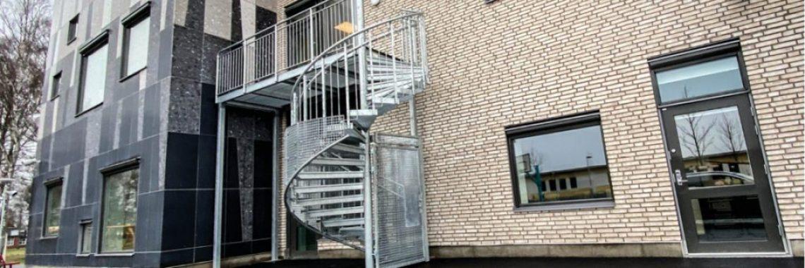 emergency-stairs-external-sweden-baner