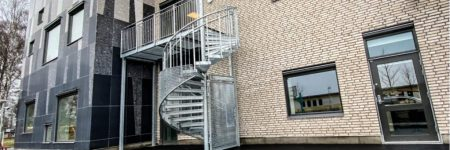 emergency-stairs-external-sweden-baner