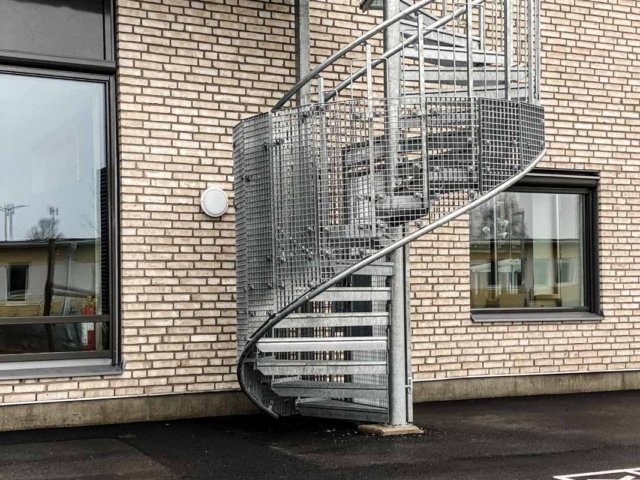 emergency-stairs-external-sweden-baner-www (2 of 9)