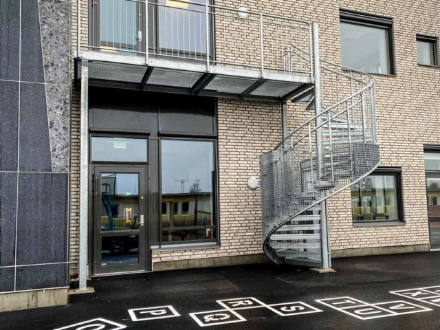 emergency-stairs-external-sweden-baner-www (3 of 9)