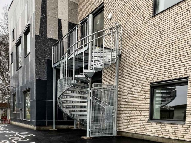 emergency-stairs-external-sweden-baner-www (5 of 9)