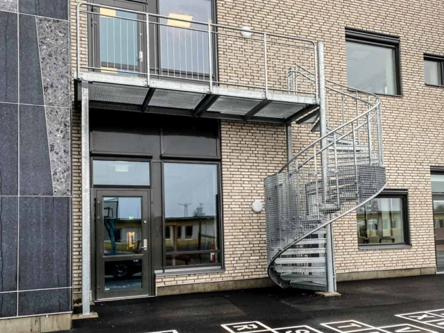 emergency-stairs-external-sweden-baner-www (7 of 9)