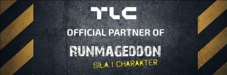 runmageddon-tlc-EN