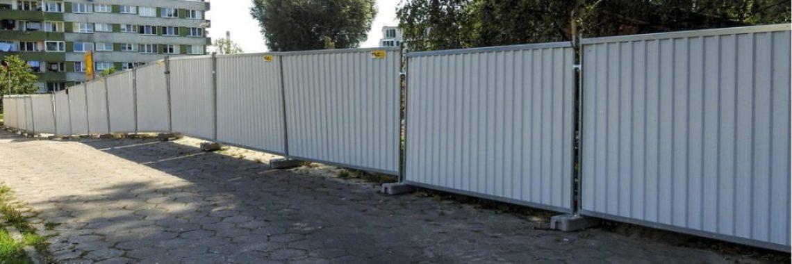 temporary-fences-for-construction-sites-for-sale-smart-tlc-swinoujscie-poland-baner