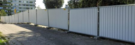 temporary-fences-for-construction-sites-for-sale-smart-tlc-swinoujscie-poland-baner