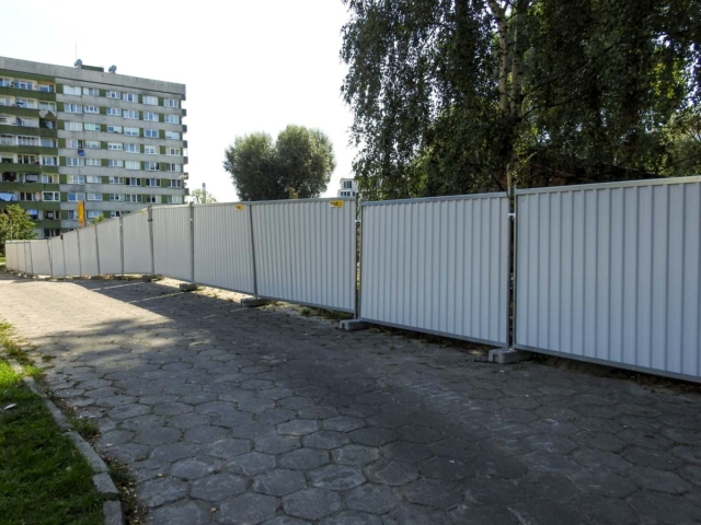 temporary-fences-for-construction-sites-for-sale-smart-tlc-swinoujscie-poland-www (1 of 4)