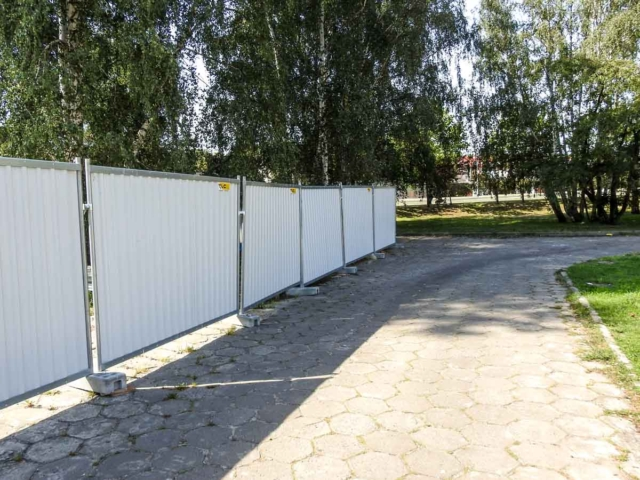 temporary-fences-for-construction-sites-for-sale-smart-tlc-swinoujscie-poland-www (2 of 4)