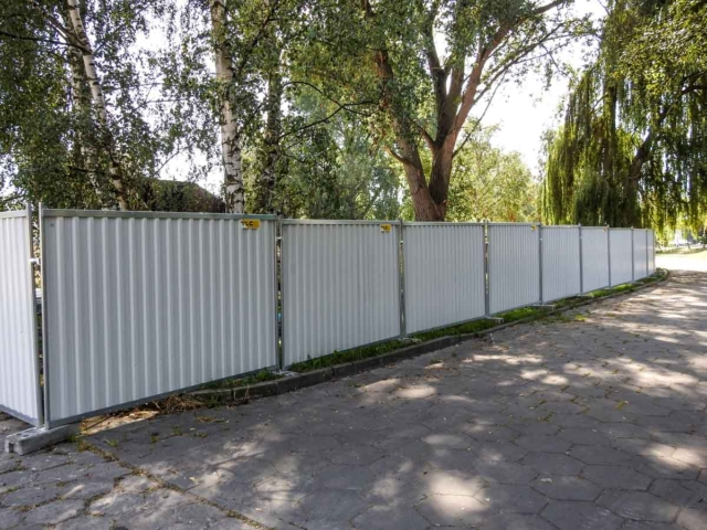 temporary-fences-for-construction-sites-for-sale-smart-tlc-swinoujscie-poland-www (3 of 4)