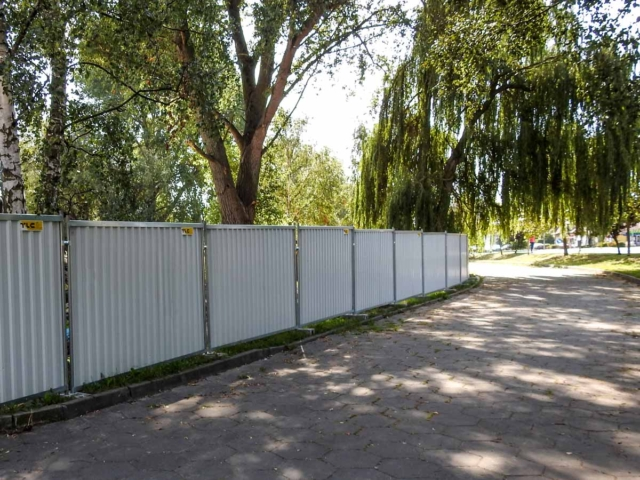 temporary-fences-for-construction-sites-for-sale-smart-tlc-swinoujscie-poland-www (4 of 4)