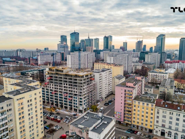 Edge-protection-system-construction-site-warsaw-poland-WWW-2