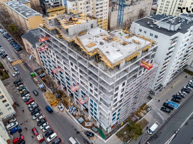 Edge-protection-system-construction-site-warsaw-poland-WWW-5