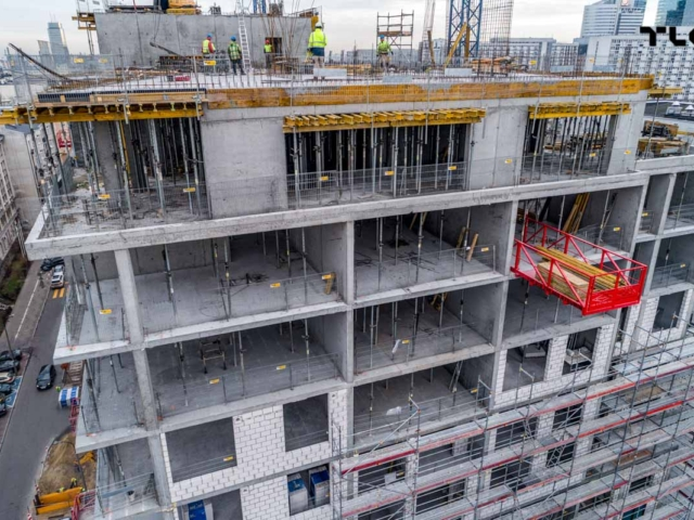 Edge-protection-system-construction-site-warsaw-poland-WWW-6