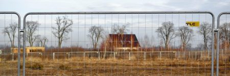 TEMPORARY-FENCES-MOBILT-MESH-POZNAN-POLAND-SALES-BANER