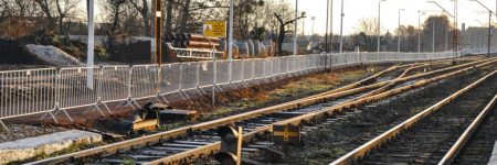 city-safety-barriers-guardrails-railroad-redevlopment-poland