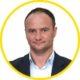 Tomasz Młynarczyk Export sales director +48 606 536 377 t.mlynarczyk@tlc.eu