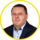 Piotr Fyda Export sales manager +48 606 536 377 p.fyda@tlc.eu