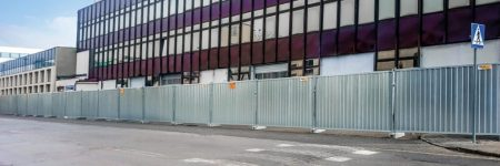 construction-site-fences-krakow-poland-tlc-smart-baner