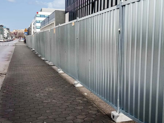 construction-site-fences-krakow-poland-tlc-smart-www-5
