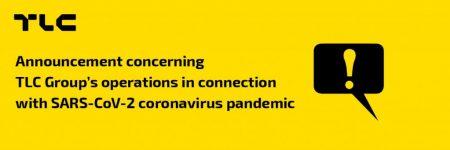 koronawirus-info2