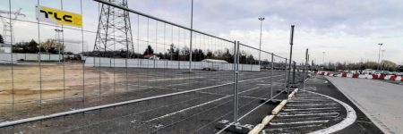 temporary-cnsutrcion-site-fences-smart-mobilt-poland-baner