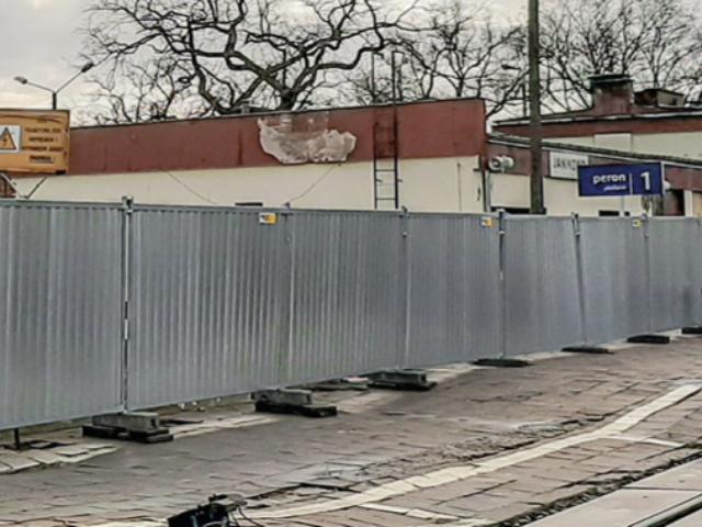 temporary-fences-torun-poland-tlc-smart