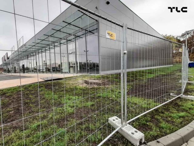 temporary-fences-torun-poland-tlc-smart-mobilt