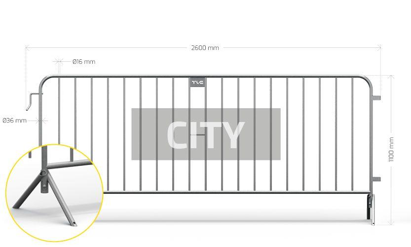 Guardrail_Fencing-1