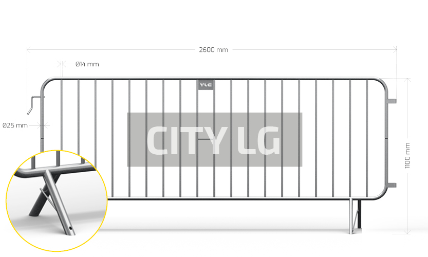 Guardrail_Fencing-2