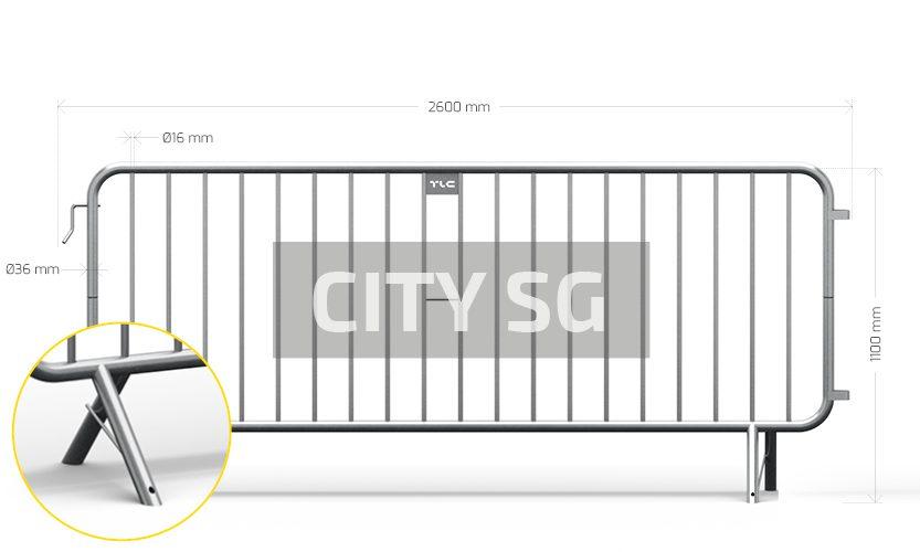 Guardrail_Fencing-4