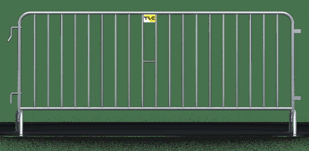 bariery-tymczasowe-eventowe