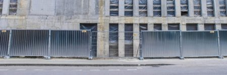 construction-site-fences-hoarding-mesh-poland-baner-r
